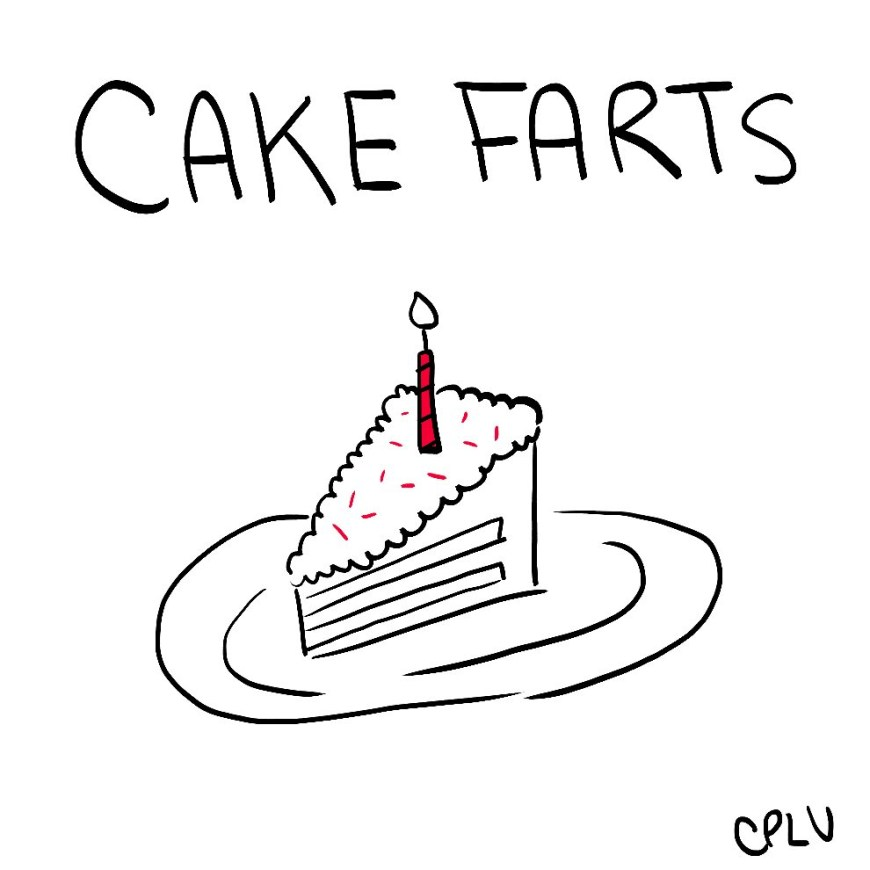Birthday Cake Farts 13 Not Safe For Work Websites Made Into Sfw Gifs Album On Imgur