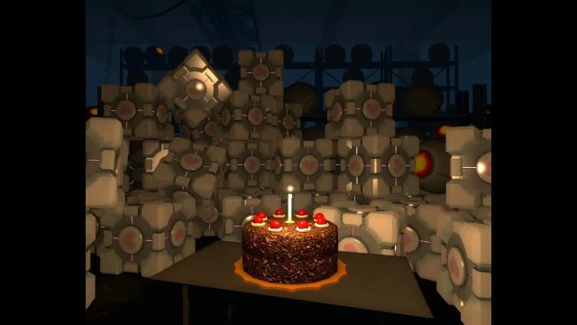 Birthday Cake Farts Chris Chans Cakefarts Reversed Youtube