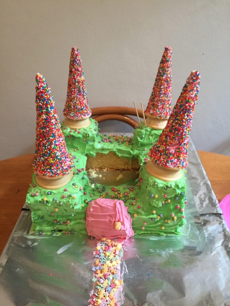 Birthday Cake Farts Paula Abdul Vagina Farts Turning 37 Hartsyard