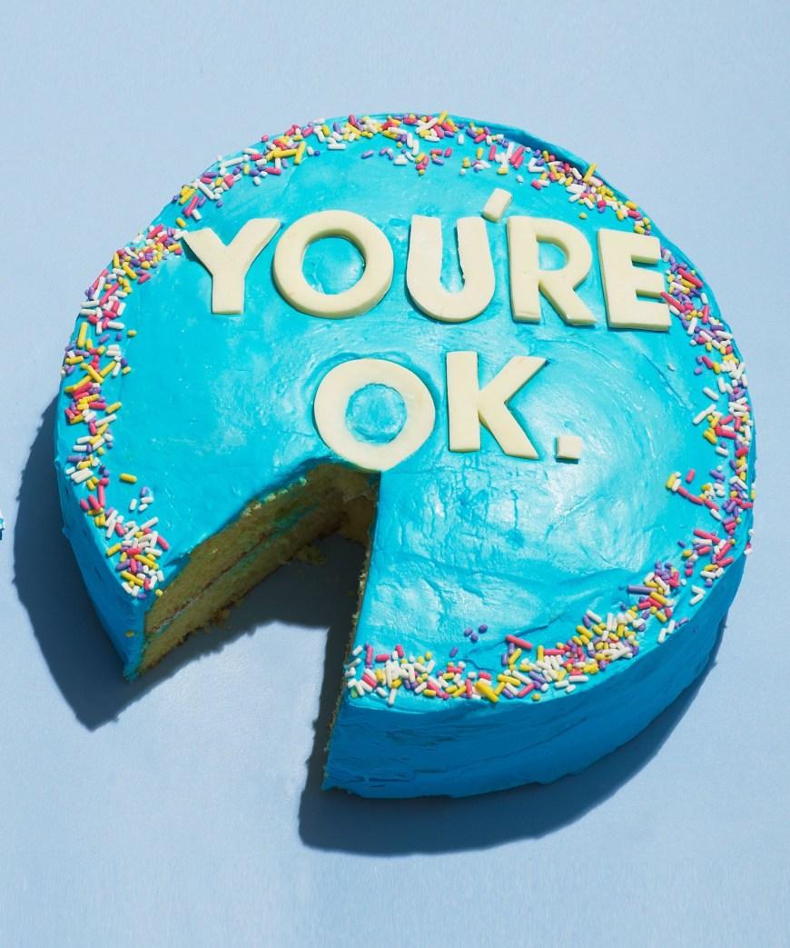 Birthday Cake Farts Valentine Cake Decorating Frosting Ideas