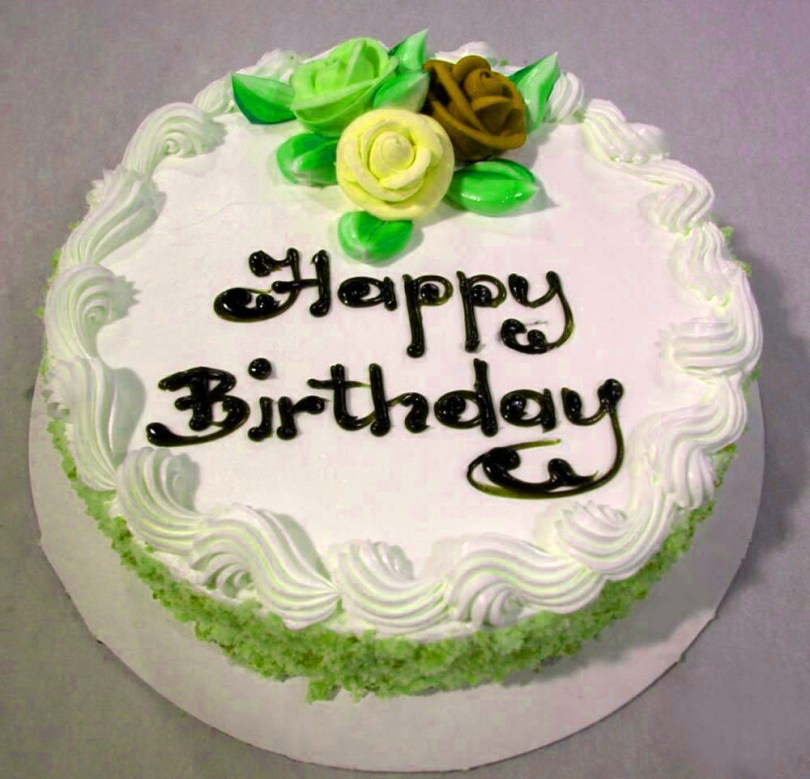 Birthday Cake Images With Name 271 Birthday Cake Images With Name For You Friends Download Here