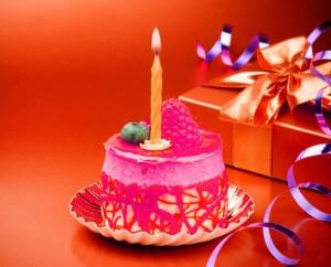 Birthday Cake Images With Name 79 Happy Birthday Cake Images Photo With Name Hd Download Heart