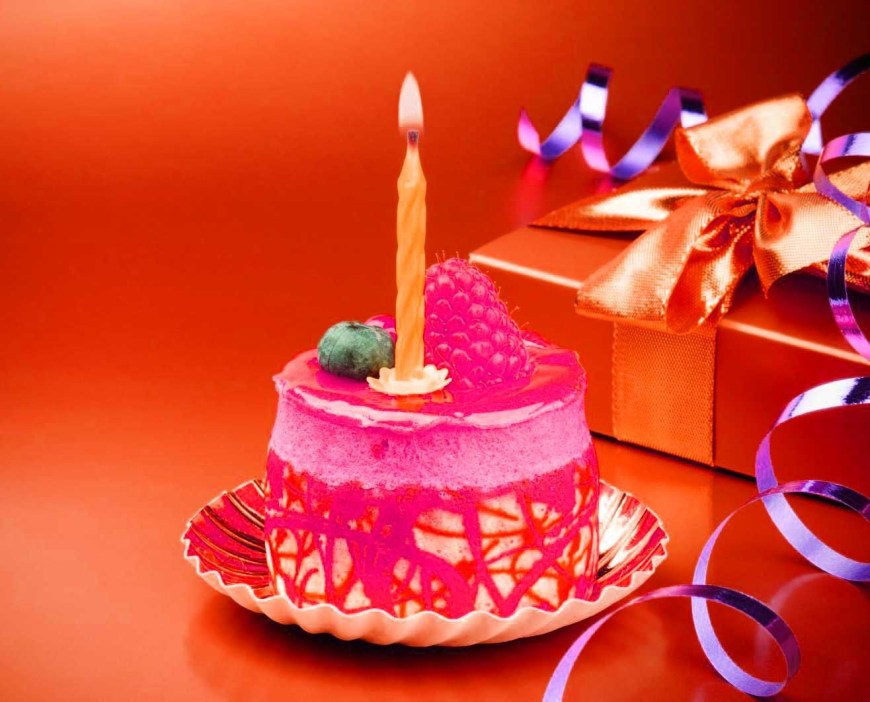 Birthday Cake Images With Name 79 Happy Birthday Cake Images Photo With Name Hd Download Heart
