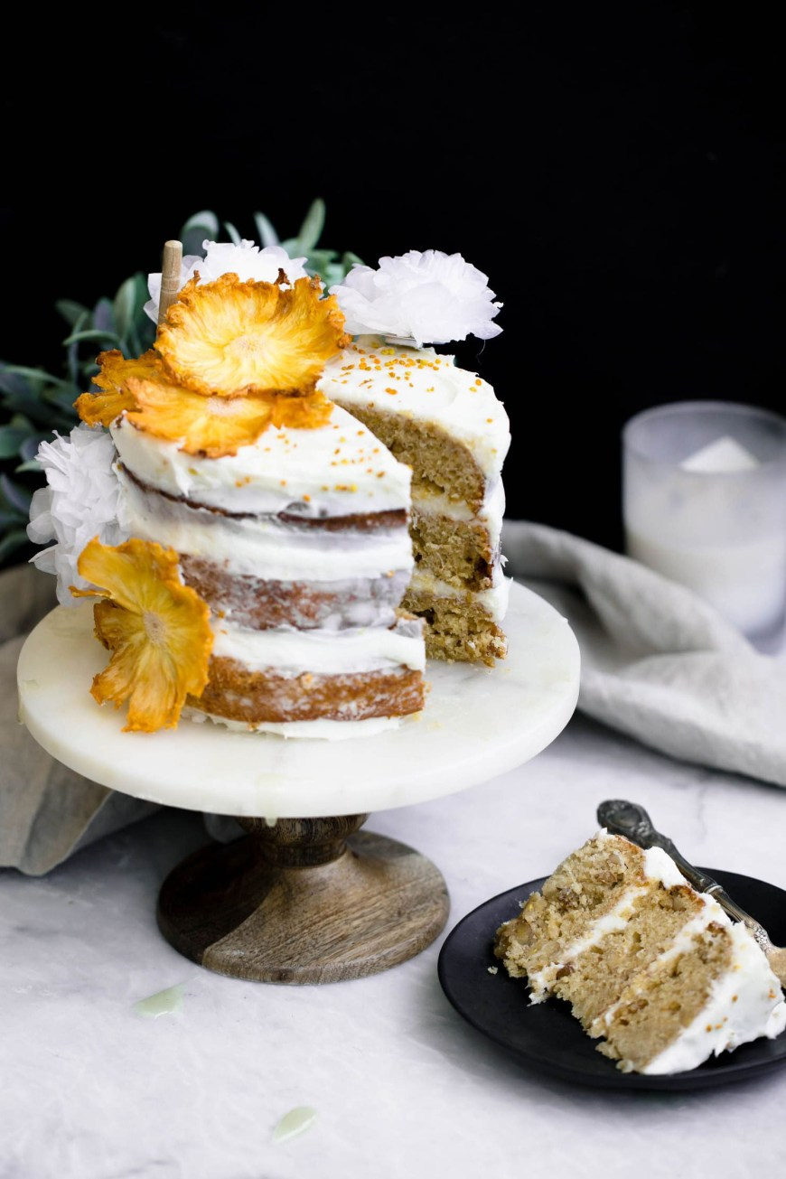 Birthday Cakes For Adults 24 Homemade Cake Ideas Easy Recipes
