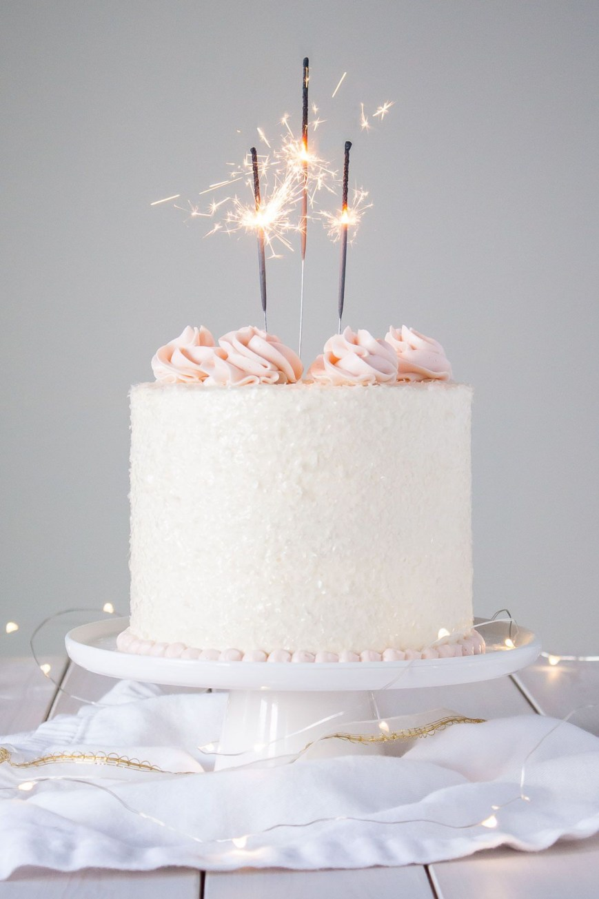 Birthday Cakes For Adults 24 Homemade Birthday Cake Ideas Easy Recipes For Birthday Cakes