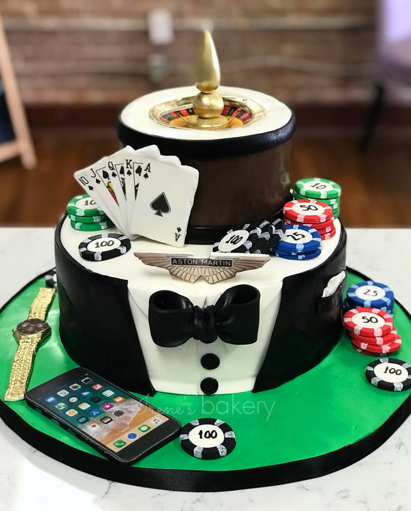 Birthday Cakes For Adults Adult Birthday Cakes Irenes Bakery
