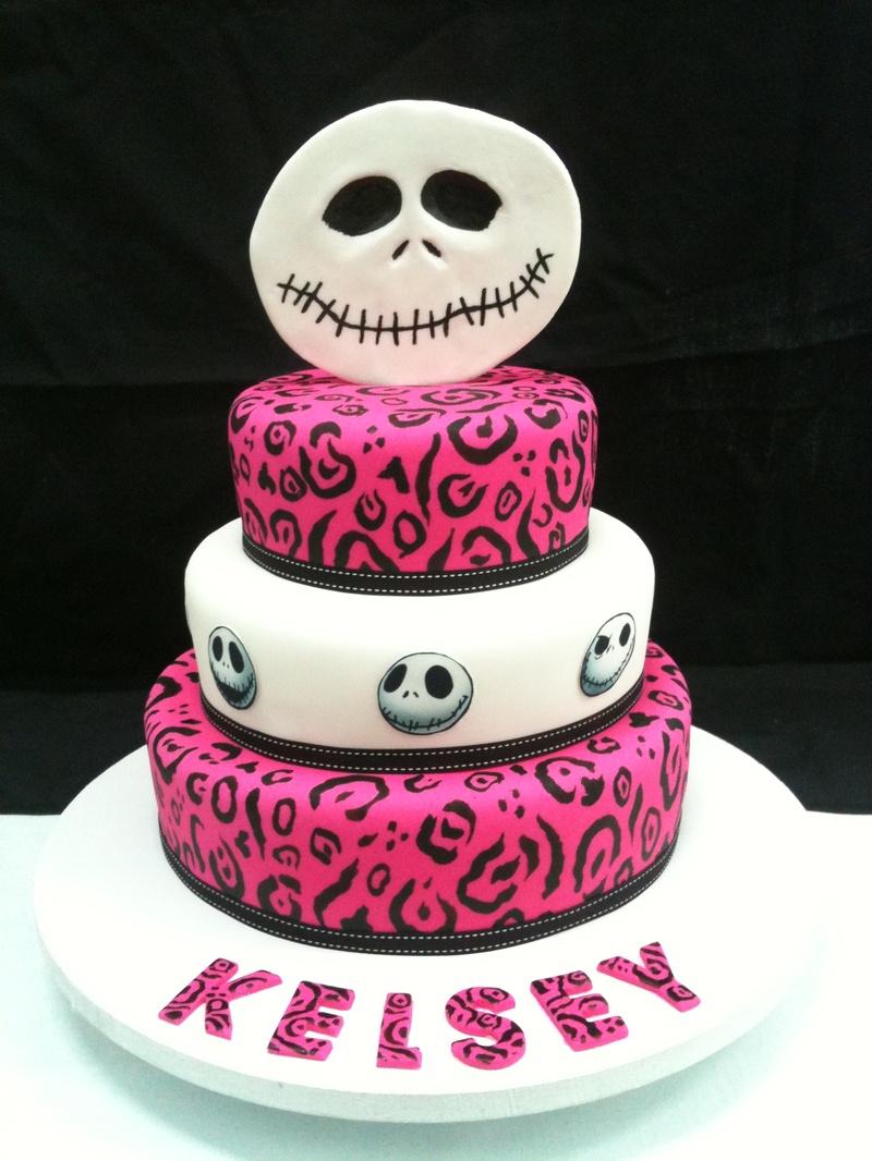 Birthday Cakes For Adults Cakesnt Gayle Mcquinn Adult Birthday Cakes