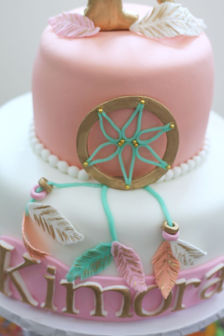30+ Awesome Image of Birthday Cakes For Teens - davemelillo.com