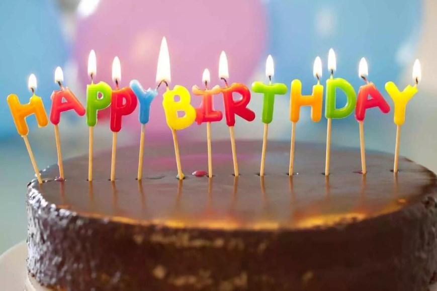 Birthday Cakes Photos Beautiful Birthday Cake Images Yengh