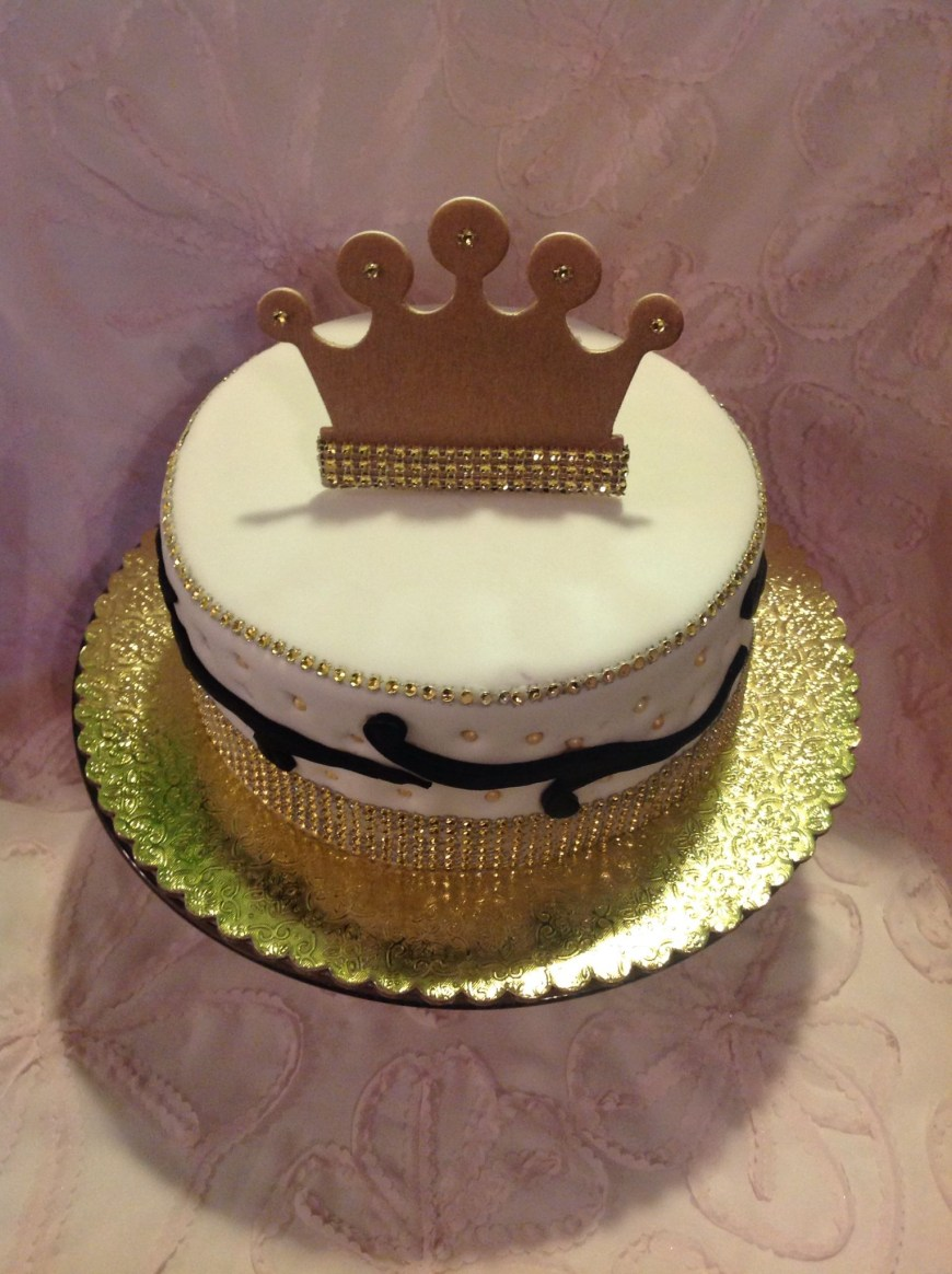 Bling Birthday Cakes Bling Birthday Cake Heaven Lee Cakes Pinterest Cake Birthday