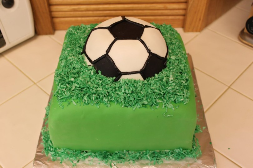 Boys Birthday Cake Boys Birthday Cakes