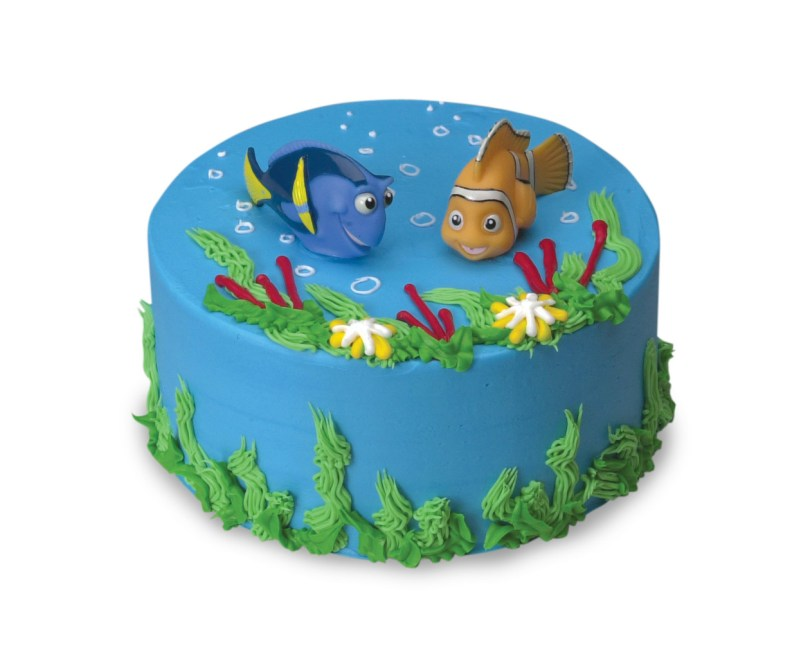 Boys Birthday Cake Order A Kids Birthday Cake At Cold Stone Creamery