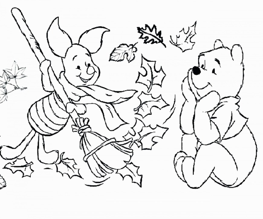 Bubble Guppies Coloring Pages Bubble Guppies Coloring Pages Best Collections Of Frog To Color Cute