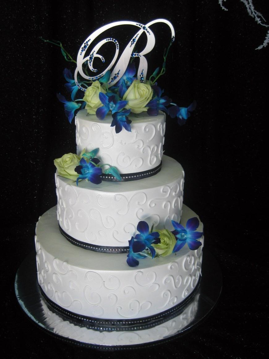 Cheap Birthday Cakes Bakery Wedding Birthday Cakes Phoenix Scottsdale Glendale