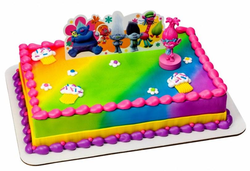 Cheap Birthday Cakes Birthday Cakes Near Me Amusementparktickets