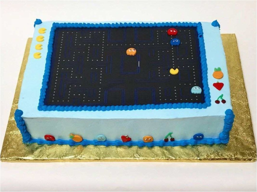 Cheap Birthday Cakes Cheap Birthday Cakes Gallery Where To Buy Cheap Birthday Cakes Best