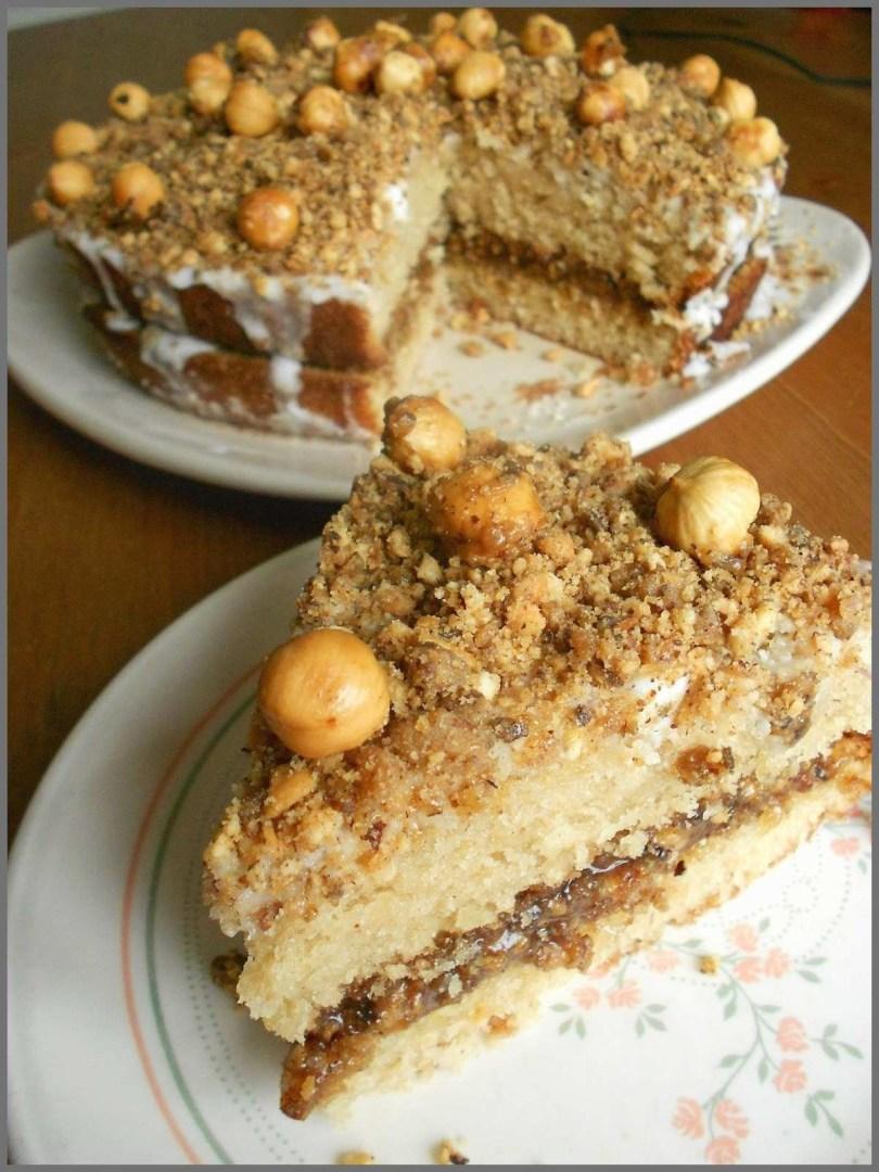 Cheap Birthday Cakes Cheap Birthday Cakes Near Me Wonderfully Cupcake Cake Order Wedding