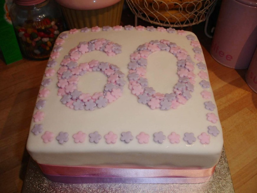 Cheap Birthday Cakes Cheap Birthday Cakes