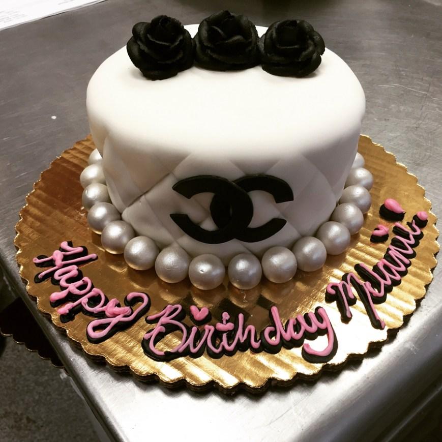 Christian Birthday Cakes Bennisons Bakery Birthday Specialty Cakes Custom Decoration