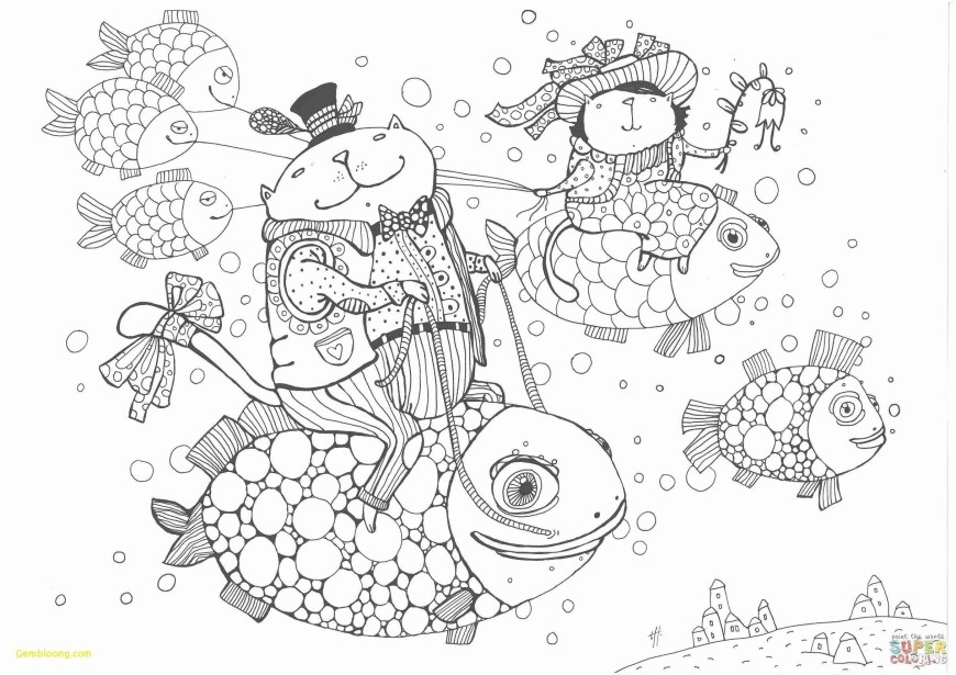 Christmas Coloring Pages Monster High Coloring Pages Pdf Fresh Monster High Color Pages