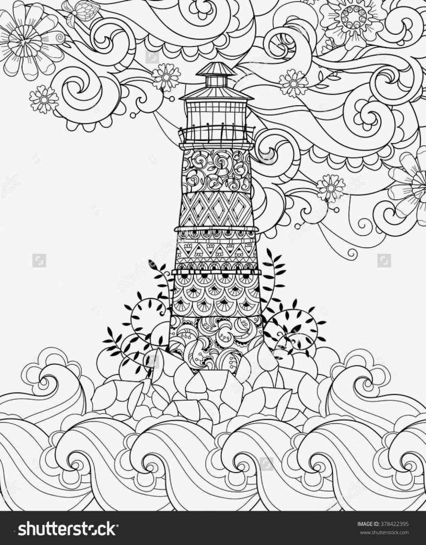Christopher Columbus Coloring Page Free Printable Christopher Columbus Coloring Pages Unique Cupcake