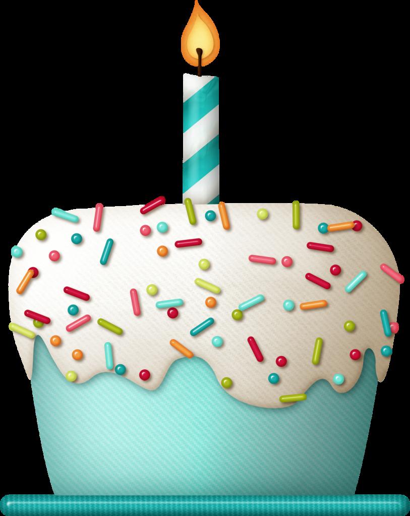 Clip Art Birthday Cake Cute Cliparts Chb Birthday Wish Birthday Cake Birthday