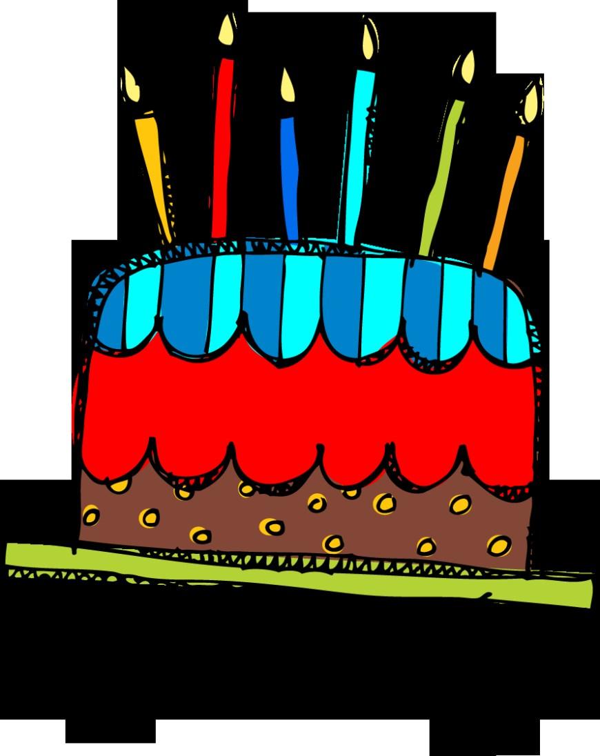Clip Art Birthday Cake Free Cake Cliparts Birthday Download Free Clip Art Free Clip Art
