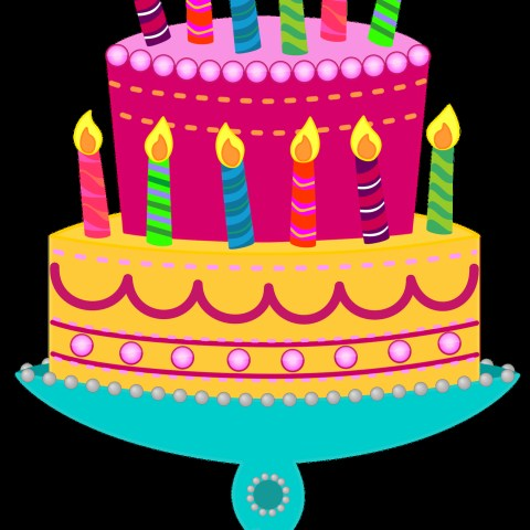 Clip Art Birthday Cake Free Cake Images Clipartsco Paper Images Birthday Birthday