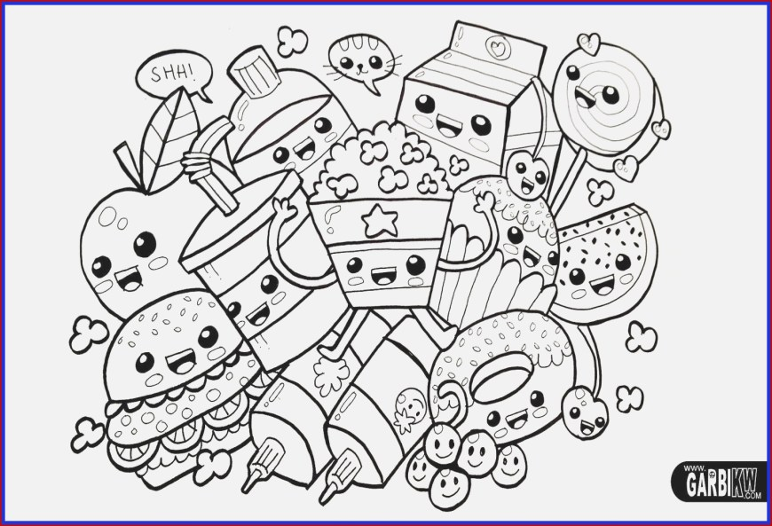 Color Pages Online Appealing Coloring Pages Online For Adults Stock Of Coloring Pages