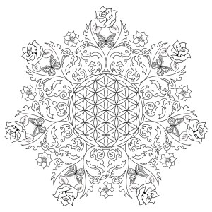 Coloring Pages For Preschoolers Coloring Pages Stunningmplex Flowerloring Pages Preschool In Cure