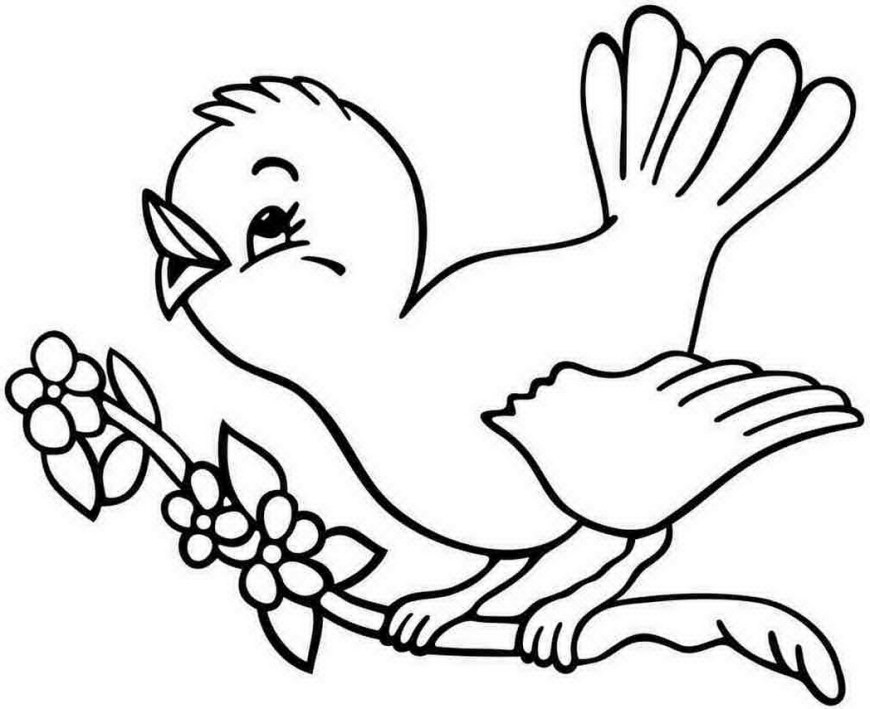 Coloring Pages For Preschoolers Coloring Sheets For Kindergarten With Also Book Pictures Kids