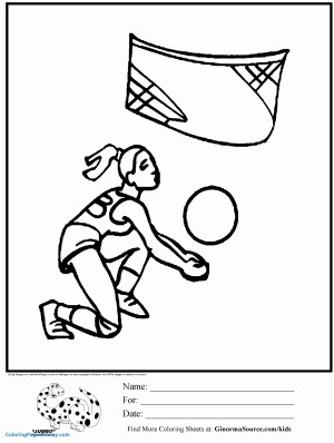 Coloring Pages For Preschoolers Printable Valentine Coloring Pages Toddler Printable Coloring Page