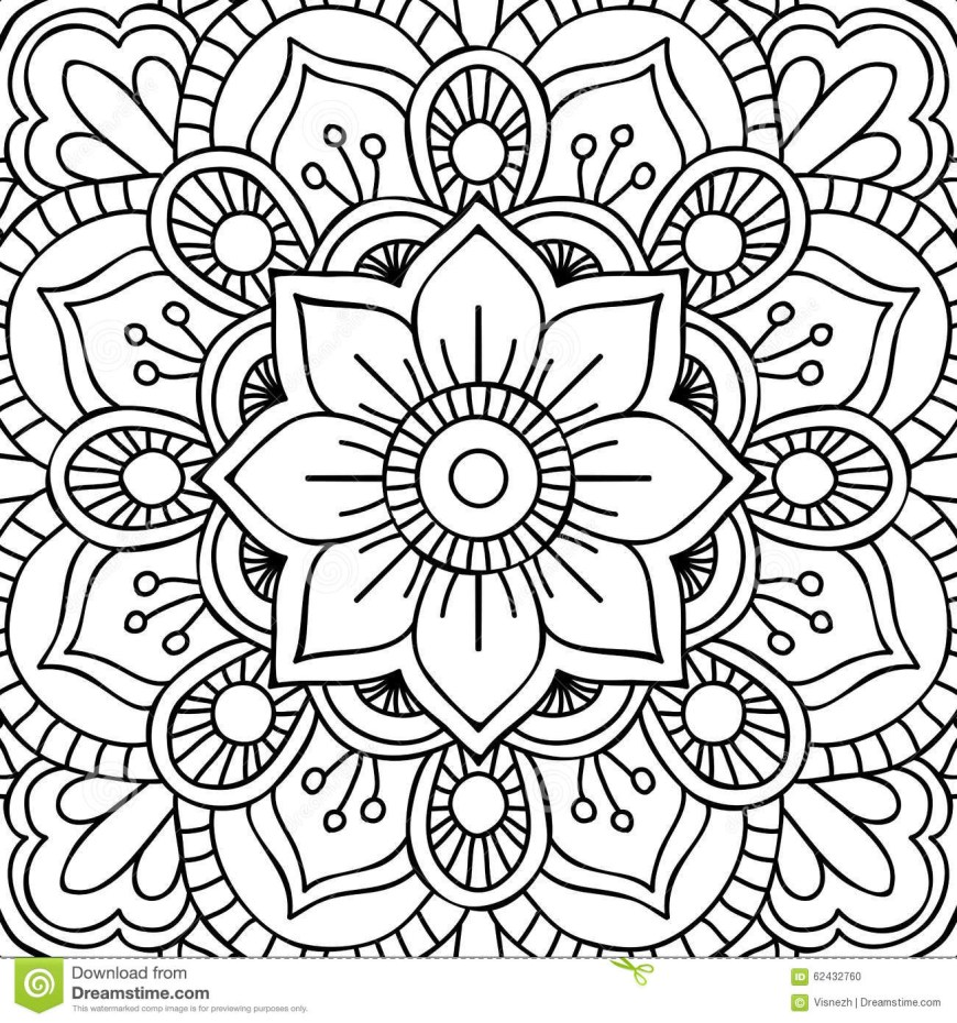 Coloring Pages Mandala Coloring Page Mandala Coloring Pagesntable Wonderfully Free