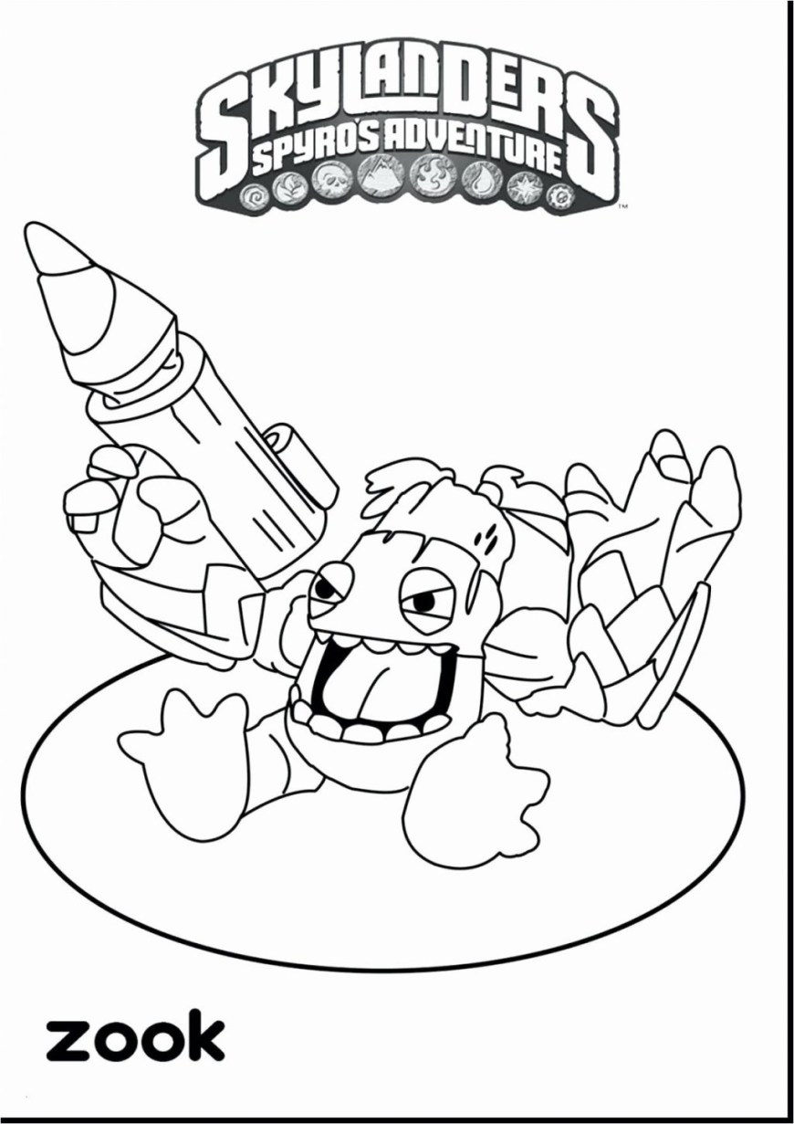 Coloring Pages Of Dragons Coloring Page Make Coloring Pages Funnyhub Net How To Book Page