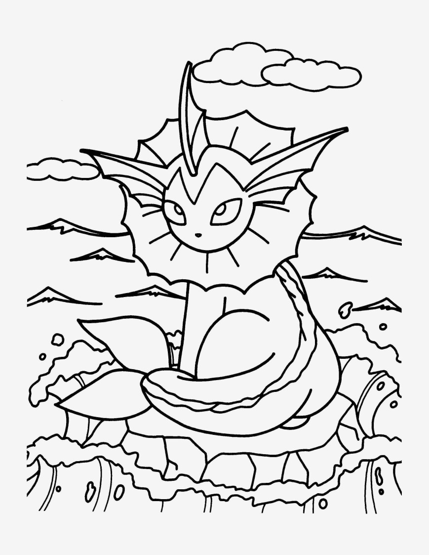 Coloring Pages Of Dragons Coloring Pages Of Real Dragons Unique Dragons Ausmalbilder Bilder