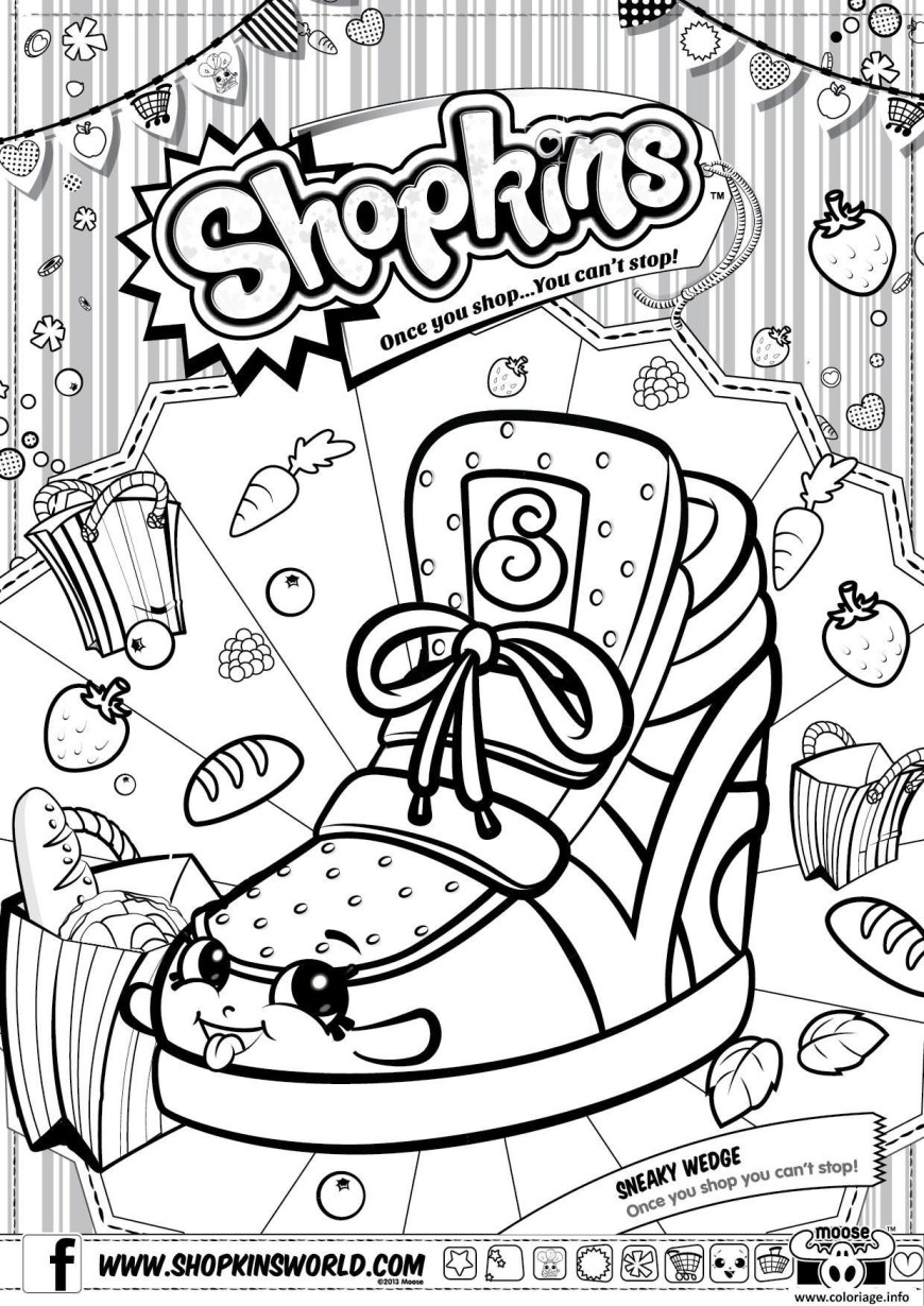 Community Helpers Coloring Pages Community Helpers Coloring Pages For Kindergarten Awesome Fresh