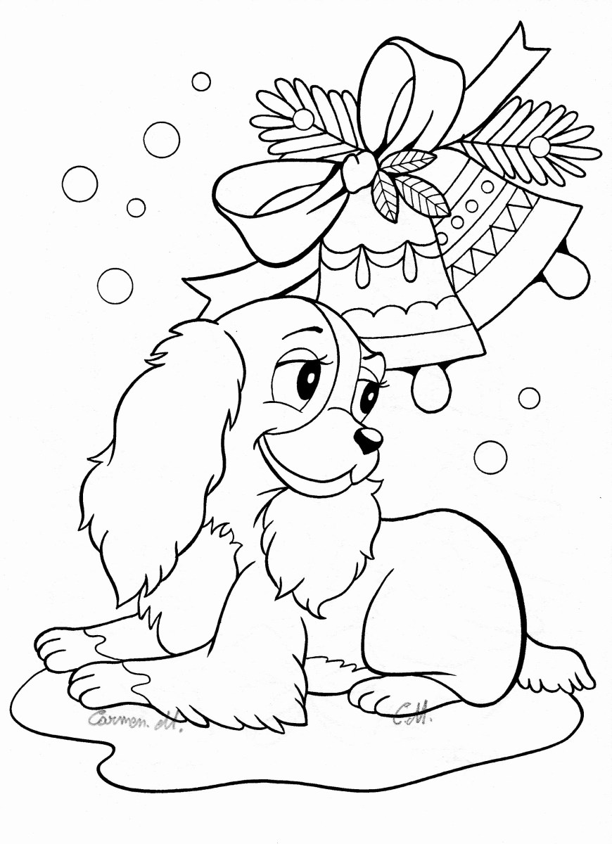 Cookie Coloring Pages Coloring Pages For If You Give A Mouse A Cookie Easy Elegant If You