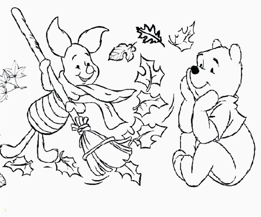 Cookie Coloring Pages Cookie Cookie Coloring Pages Zabelyesayan