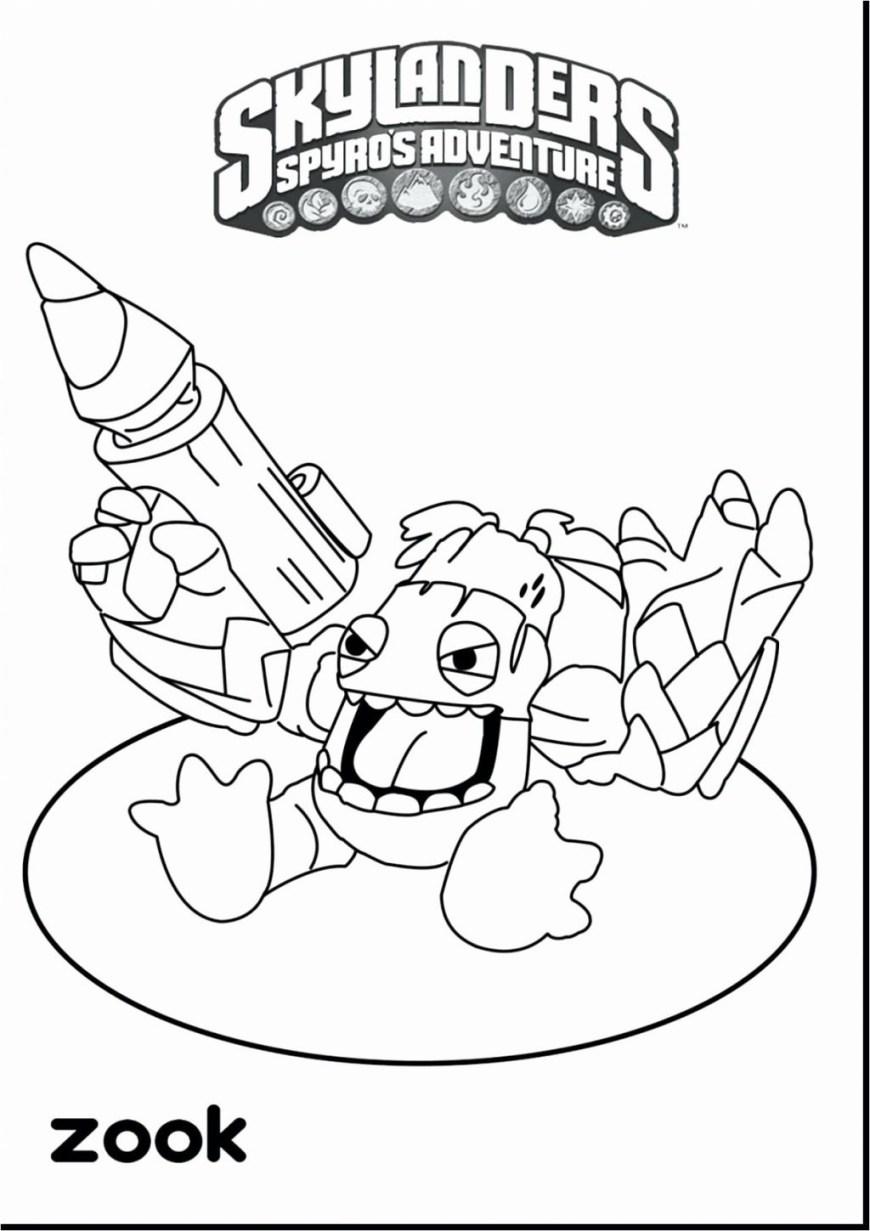 Crayola Coloring Pages Coloring Page Coloring Page Giant Longlifefamilystudy Org Fun