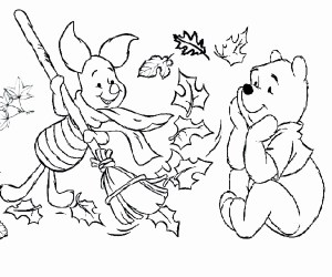 Crayola Coloring Pages Crayola Coloring Pages Dessin Franklin Coloring Pages Inspirational