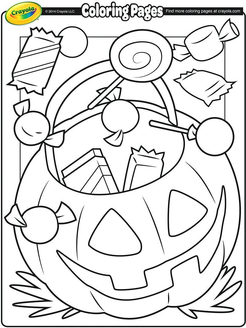Crayola Coloring Pages Crayola Halloween Coloring Pages Free Holidays 0 Futurama