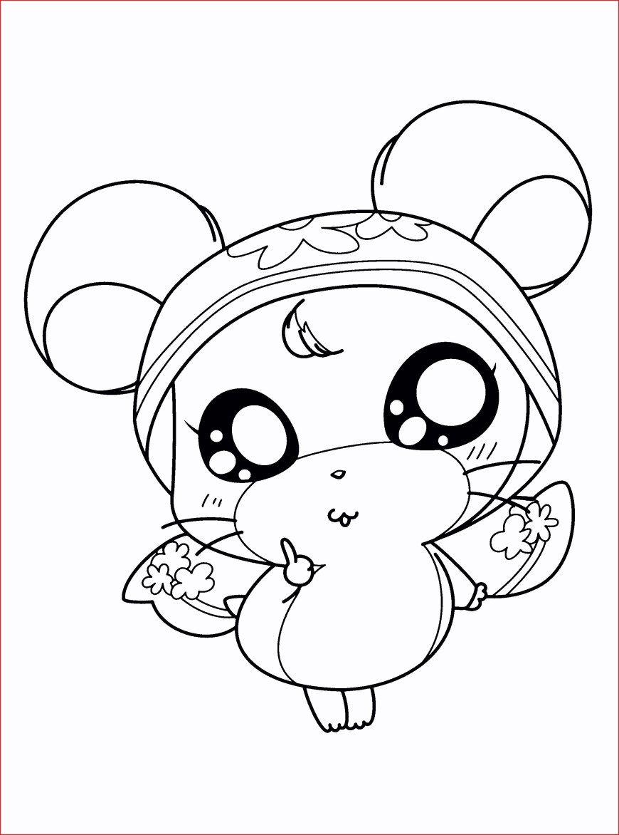 Crayola Coloring Pages Elegant Free Coloring Pages Stock Of Coloring Pages Picture 22689