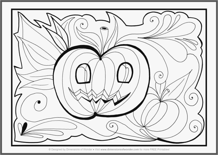 Cute Cat Coloring Pages World War 1 Coloring Pages Unique Free Cat Coloring Pages To Print
