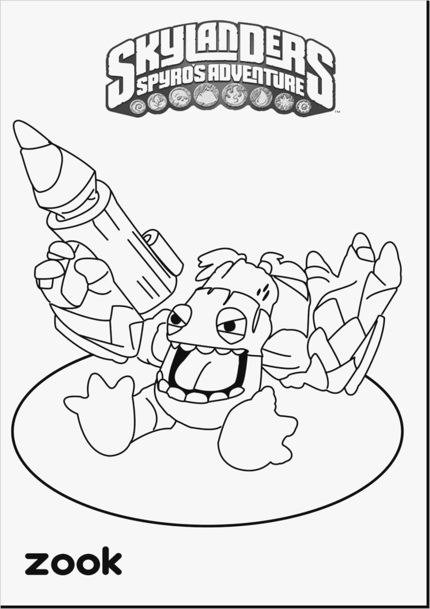 Days Of Creation Coloring Pages 7 Days Creation Coloring Pages Free Heathermarxgallery S