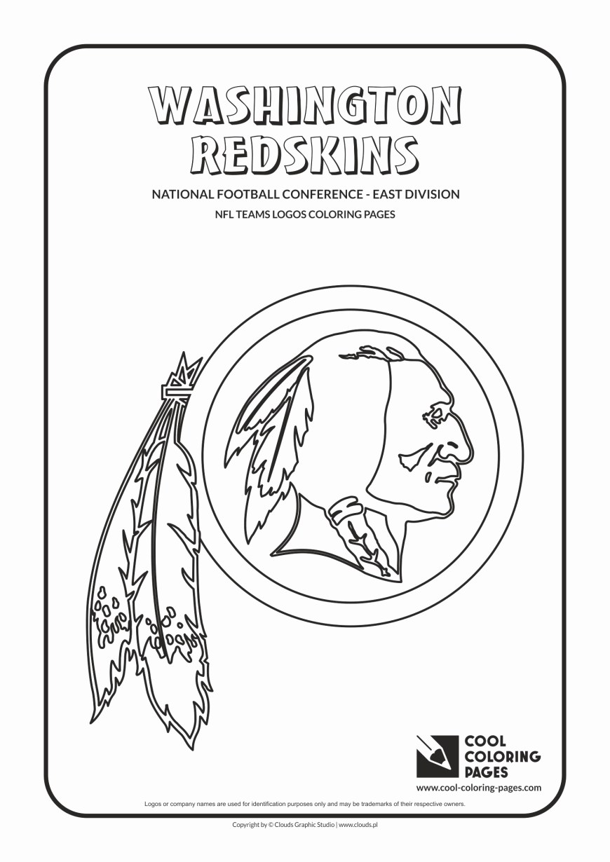 Days Of Creation Coloring Pages Days Of Creation Coloring Pages Cosmo Scope