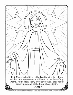 Days Of Creation Coloring Pages Days Of Creation Coloring Pages Luxury Last Day School Coloring