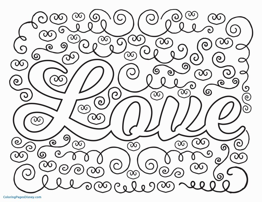 Days Of Creation Coloring Pages Days Of Creation Coloring Pages With Days Of Creation Coloring Pages