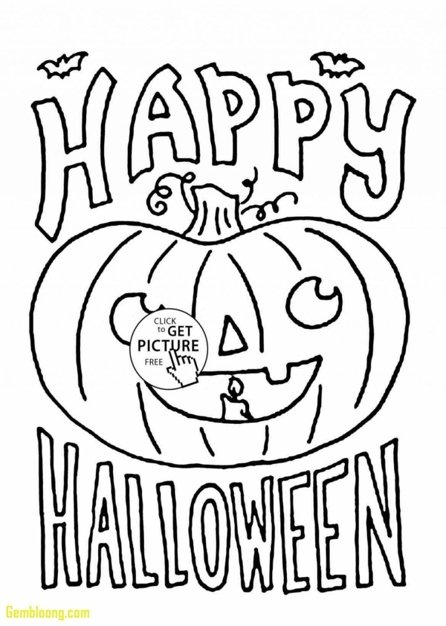 Dental Coloring Pages Coloring Pages Dental Coloring Pages Printable Picture