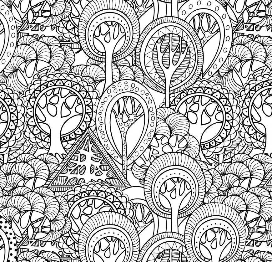 Difficult Coloring Pages Coloring Pages Stunning Difficult Coloring Sheets Printable