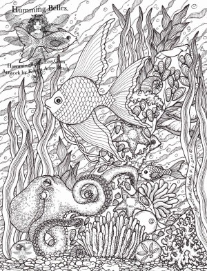 Difficult Coloring Pages Within Difficult Coloring Pages For Adults Coloring Pages For Children